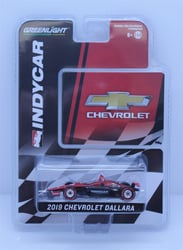 2019 Chevrolet Dallara Universal Aero Kit Test IndyCar 1:64 Indy Car Diecast Chevrolet Dallara Universal Aero Kit Test IndyCar 1:64 Indy,diecast collectibles, nascar collectibles, nascar apparel, diecast cars, die-cast, racing collectibles, nascar die cast, lionel nascar, lionel diecast, action diecast, university of racing diecast, nhra diecast, nhra die cast, racing collectibles, historical diecast, nascar hat, nascar jacket, nascar shirt