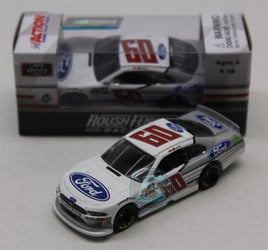 Austin Cindric 2018 Ford Mustang 1:64 Nascar Diecast Austin Cindric Nascar Diecast,2018 Nascar Diecast,1:64 Scale Diecast,pre order diecast