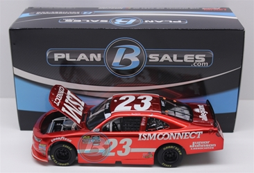 Bill Elliott 2018 ISM Connect 1:24 Liquid Color Nascar Diecast Bill Elliott Nascar Diecast,2018 Nascar Diecast,1:24 Scale Diecast, pre order diecast