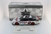 Brad Keselowski Autographed 2020 Discount Tire All-Star 1:24 Nascar Diecast - CX22023DTBWASAU