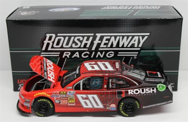 Chris Buescher 2014 Roush Performance Parts 1:24 Nascar Diecast Chris Buescher nascar diecast, diecast collectibles, nascar collectibles, nascar apparel, diecast cars, die-cast, racing collectibles, nascar die cast, lionel nascar, lionel diecast, action diecast, university of racing diecast, nhra diecast, nhra die cast, racing collectibles, historical diecast, nascar hat, nascar jacket, nascar shirt