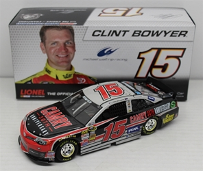 Clint Bowyer 2013 Camry 30th Anniversary 1:24 Nascar Diecast Clint Bowyer nascar diecast, diecast collectibles, nascar collectibles, nascar apparel, diecast cars, die-cast, racing collectibles, nascar die cast, lionel nascar, lionel diecast, action diecast, university of racing diecast, nhra diecast, nhra die cast, racing collectibles, historical diecast, nascar hat, nascar jacket, nascar shirt