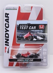 Honda Dallara Universal Aero Kit Test IndyCar 2018  1:64 Indy Car Diecast Honda Dallara Universal Aero Kit Test IndyCar 1:64 Indy,diecast collectibles, nascar collectibles, nascar apparel, diecast cars, die-cast, racing collectibles, nascar die cast, lionel nascar, lionel diecast, action diecast, university of racing diecast, nhra diecast, nhra die cast, racing collectibles, historical diecast, nascar hat, nascar jacket, nascar shirt