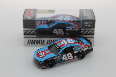 Jimmie Johnson 2020 Ally Darlington Throwback 1:64 Nascar Diecast Jimmie Johnson, Nascar Diecast,2020 Nascar Diecast,1:24 Scale Diecast, pre order diecast