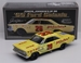 Junior Johnson #26 Holly Farms Poultry 1965 Ford Galaxie 1:24 University of Racing Nascar Diecast - UR65FGALJJ26