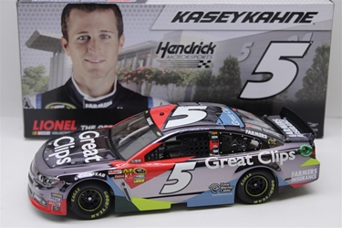 Kasey Kahne 2013 Great Clips 1:24 Color Chrome Nascar Diecast Kasey Kahne nascar diecast, diecast collectibles, nascar collectibles, nascar apparel, diecast cars, die-cast, racing collectibles, nascar die cast, lionel nascar, lionel diecast, action diecast, university of racing diecast, nhra diecast, nhra die cast, racing collectibles, historical diecast, nascar hat, nascar jacket, nascar shirt