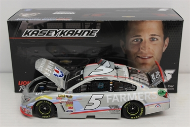 Kasey Kahne 2014 Farmers Insurance 1:24 Raw Nascar Diecast Kasey Kahne nascar diecast, diecast collectibles, nascar collectibles, nascar apparel, diecast cars, die-cast, racing collectibles, nascar die cast, lionel nascar, lionel diecast, action diecast, university of racing diecast, nhra diecast, nhra die cast, racing collectibles, historical diecast, nascar hat, nascar jacket, nascar shirt