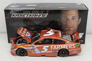 Kasey Kahne 2014 Farmers Insurance 1:24 Vintage Nascar Diecast Kasey Kahne nascar diecast, diecast collectibles, nascar collectibles, nascar apparel, diecast cars, die-cast, racing collectibles, nascar die cast, lionel nascar, lionel diecast, action diecast, university of racing diecast, nhra diecast, nhra die cast, racing collectibles, historical diecast, nascar hat, nascar jacket, nascar shirt