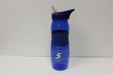 Kasey Kahne #5 Blue Water Bottle Kasey Kahnenascar diecast, diecast collectibles, nascar collectibles, nascar apparel, diecast cars, die-cast, racing collectibles, nascar die cast, lionel nascar, lionel diecast, action diecast,racing collectibles, historical diecast,Frosy Mug