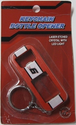 Kasey Kahne #9 Dodge LED Bottle Opener Keychain Kasey Kahne #9 Dodge LED Bottle Opener Keychain