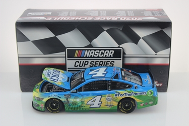 Kevin Harvick 2020 Busch Light #ForTheFarmers 1:24 Nascar Diecast Kevin Harvick, Nascar Diecast,2020 Nascar Diecast,1:24 Scale Diecast, pre order diecast