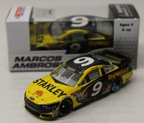 Marcos Ambrose 2013 2nd Half Stanley Dewalt 1:64 Nascar Diecast Marcos Ambrose nascar diecast, diecast collectibles, nascar collectibles, nascar apparel, diecast cars, die-cast, racing collectibles, nascar die cast, lionel nascar, lionel diecast, action diecast, university of racing diecast, nhra diecast, nhra die cast, racing collectibles, historical diecast, nascar hat, nascar jacket, nascar shirt