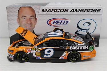 Marcos Ambrose 2013 Bostitch 1:24 Nascar Diecast Marcos Ambrose nascar diecast, diecast collectibles, nascar collectibles, nascar apparel, diecast cars, die-cast, racing collectibles, nascar die cast, lionel nascar, lionel diecast, action diecast, university of racing diecast, nhra diecast, nhra die cast, racing collectibles, historical diecast, nascar hat, nascar jacket, nascar shirt