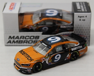 Marcos Ambrose 2013 Bostitch 1:64 Nascar Diecast Marcos Ambrose nascar diecast, diecast collectibles, nascar collectibles, nascar apparel, diecast cars, die-cast, racing collectibles, nascar die cast, lionel nascar, lionel diecast, action diecast, university of racing diecast, nhra diecast, nhra die cast, racing collectibles, historical diecast, nascar hat, nascar jacket, nascar shirt