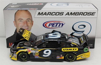 Marcos Ambrose 2013 Dewalt/Childrens Miracle Network 1:24 Nascar Diecast Marcos Ambrose nascar diecast, diecast collectibles, nascar collectibles, nascar apparel, diecast cars, die-cast, racing collectibles, nascar die cast, lionel nascar, lionel diecast, action diecast, university of racing diecast, nhra diecast, nhra die cast, racing collectibles, historical diecast, nascar hat, nascar jacket, nascar shirt