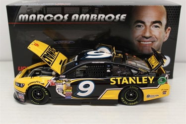 Marcos Ambrose 2014 Dewalt 1:24 Nascar Diecast Marcos Ambrose nascar diecast, diecast collectibles, nascar collectibles, nascar apparel, diecast cars, die-cast, racing collectibles, nascar die cast, lionel nascar, lionel diecast, action diecast, university of racing diecast, nhra diecast, nhra die cast, racing collectibles, historical diecast, nascar hat, nascar jacket, nascar shirt