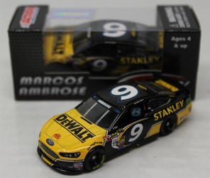 Marcos Ambrose 2014 Dewalt 1:64 Nascar Diecast Marcos Ambrose nascar diecast, diecast collectibles, nascar collectibles, nascar apparel, diecast cars, die-cast, racing collectibles, nascar die cast, lionel nascar, lionel diecast, action diecast, university of racing diecast, nhra diecast, nhra die cast, racing collectibles, historical diecast, nascar hat, nascar jacket, nascar shirt