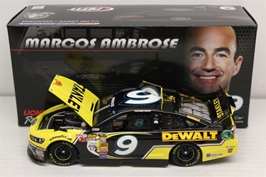 Marcos Ambrose 2014 Stanley Tools 1:24 Nascar Diecast Marcos Ambrose nascar diecast, diecast collectibles, nascar collectibles, nascar apparel, diecast cars, die-cast, racing collectibles, nascar die cast, lionel nascar, lionel diecast, action diecast, university of racing diecast, nhra diecast, nhra die cast, racing collectibles, historical diecast, nascar hat, nascar jacket, nascar shirt