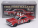 Marvin Panch #21 Augusta Motor Sales Inc. 1965 Ford Galaxie 1:24 University of Racing Nascar Diecast - UR65GALMP21