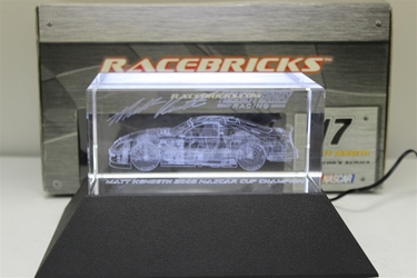 Matt Kenseth #17 2007 DeWalt 1:32 RACEBRICKS Nascar Car Matt Kenseth nascar diecast, diecast collectibles, nascar collectibles, nascar apparel, diecast cars, die-cast, racing collectibles, nascar die cast, lionel nascar, lionel diecast, action diecast, university of racing diecast, nhra diecast, nhra die cast, racing collectibles, historical diecast, nascar hat, nascar jacket, nascar shirt