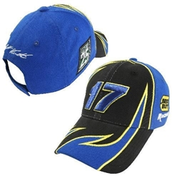 Matt Kenseth 2012 Fragment Hat Matt Kenseth nascar diecast, diecast collectibles, nascar collectibles, nascar apparel, diecast cars, die-cast, racing collectibles, nascar die cast, lionel nascar, lionel diecast, action diecast, university of racing diecast, nhra diecast, nhra die cast, racing collectibles, historical diecast, nascar hat, nascar jacket, nascar shirt