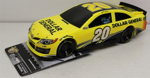 Matt Kenseth 2014 Dollar General 1:18 Kids Nascar Diecast Matt Kenseth nascar diecast, diecast collectibles, nascar collectibles, nascar apparel, diecast cars, die-cast, racing collectibles, nascar die cast, lionel nascar, lionel diecast, action diecast, university of racing diecast, nhra diecast, nhra die cast, racing collectibles, historical diecast, nascar hat, nascar jacket, nascar shirt