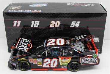 Matt Kenseth 2014 Resers Fine Foods 1:24 Nascar Diecast Matt Kenseth nascar diecast, diecast collectibles, nascar collectibles, nascar apparel, diecast cars, die-cast, racing collectibles, nascar die cast, lionel nascar, lionel diecast, action diecast, university of racing diecast, nhra diecast, nhra die cast, racing collectibles, historical diecast, nascar hat, nascar jacket, nascar shirt