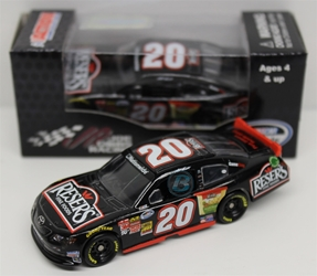 Matt Kenseth 2014 Resers Fine Foods 1:64 Nascar Diecast Matt Kenseth nascar diecast, diecast collectibles, nascar collectibles, nascar apparel, diecast cars, die-cast, racing collectibles, nascar die cast, lionel nascar, lionel diecast, action diecast, university of racing diecast, nhra diecast, nhra die cast, racing collectibles, historical diecast, nascar hat, nascar jacket, nascar shirt