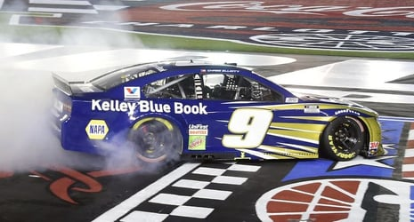 *Preorder* Chase Elliott 2020 Kelley Blue Book Charlotte 5/28 Race Win 1:24 Color Chrome Nascar Diecast Chase Elliott, Nascar Diecast,2020 Nascar Diecast,1:24 Scale Diecast, pre order diecast