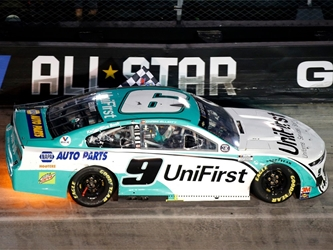 *Preorder* Chase Elliott 2020 UniFirst All-Star 7/15 Race Win Light Up Edition 1:24 Nascar Diecast Race Win, Nascar Diecast,2020 Nascar Diecast,1:24 Scale Diecast,pre order diecast, Chase Elliott