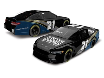 *Preorder* Dale Earnhardt Jr Autographed NASACAR Hall of Fame Class of 2021 1:24 Nascar Diecast Dale Earnhardt Jr Autographed NASCAR Hall of Fame 2021, Nascar Diecast,2020 Nascar Diecast,1:24 Scale Diecast,pre order diecast