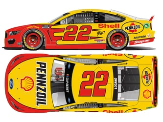 *Preorder* Joey Logano 2021 Shell / Pennzoil 1:24 Nascar Diecast Joey Logano Nascar Diecast,2021 Nascar Diecast,1:24 Scale Diecast,pre order diecast