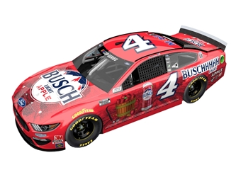 *Preorder* Kevin Harvick 2020 Busch Light Apple All-Star 1:24 Light-Up Nascar Diecast Kevin Harvick Nascar Diecast,2020 Nascar Diecast,1:24 Scale Diecast, pre order diecast, Busch Light Apple, 2020 All-Star