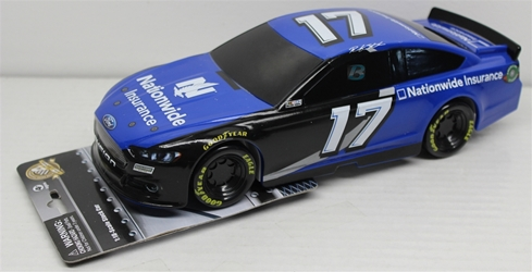 Ricky Stenhouse 2014 Nationwide Insurance 1:18 Kids Nascar Diecast Ricky Stenhouse nascar diecast, diecast collectibles, nascar collectibles, nascar apparel, diecast cars, die-cast, racing collectibles, nascar die cast, lionel nascar, lionel diecast, action diecast, university of racing diecast, nhra diecast, nhra die cast, racing collectibles, historical diecast, nascar hat, nascar jacket, nascar shirt