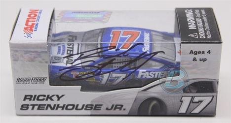 Ricky Stenhouse Autographed 2013 American Salute 1:64 Nascar Diecast Ricky Stenhouse Jr nascar diecast, diecast collectibles, nascar collectibles, nascar apparel, diecast cars, die-cast, racing collectibles, nascar die cast, lionel nascar, lionel diecast, action diecast, university of racing diecast, nhra diecast, nhra die cast, racing collectibles, historical diecast, nascar hat, nascar jacket, nascar shirt
