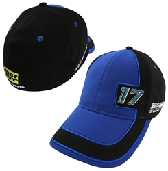 Ricky Stenhouse Jr 2013 Shift Fitted Hat Ricky Stenhouse Jr nascar diecast, diecast collectibles, nascar collectibles, nascar apparel, diecast cars, die-cast, racing collectibles, nascar die cast, lionel nascar, lionel diecast, action diecast, university of racing diecast, nhra diecast, nhra die cast, racing collectibles, historical diecast, nascar hat, nascar jacket, nascar shirt