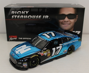 Ricky Stenhouse Jr 2014 Nationwide 1:24 Liquid Color Nascar Diecast Ricky Stenhouse Jr nascar diecast, diecast collectibles, nascar collectibles, nascar apparel, diecast cars, die-cast, racing collectibles, nascar die cast, lionel nascar, lionel diecast, action diecast, university of racing diecast, nhra diecast, nhra die cast, racing collectibles, historical diecast, nascar hat, nascar jacket, nascar shirt