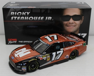 Ricky Stenhouse Jr 2014 Nationwide 1:24 Vintage Nascar Diecast Ricky Stenhouse Jr nascar diecast, diecast collectibles, nascar collectibles, nascar apparel, diecast cars, die-cast, racing collectibles, nascar die cast, lionel nascar, lionel diecast, action diecast, university of racing diecast, nhra diecast, nhra die cast, racing collectibles, historical diecast, nascar hat, nascar jacket, nascar shirt