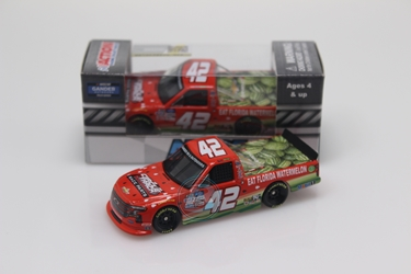 Ross Chastain 2020 Circle Track Warehouse / Florida Watermelon Association 1:64 Nascar Diecast Ross Chastain, Nascar Diecast,2020 Nascar Diecast,1:24 Scale Diecast, pre order diecast