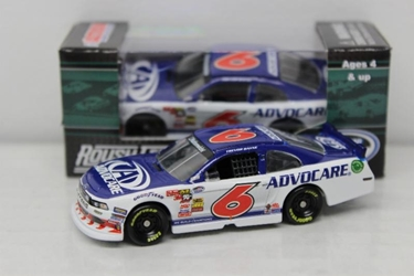 Trevor Bayne 2014 Advocare 1:64 Nascar Diecast Trevor Bayne nascar diecast, diecast collectibles, nascar collectibles, nascar apparel, diecast cars, die-cast, racing collectibles, nascar die cast, lionel nascar, lionel diecast, action diecast, university of racing diecast, nhra diecast, nhra die cast, racing collectibles, historical diecast, nascar hat, nascar jacket, nascar shirt