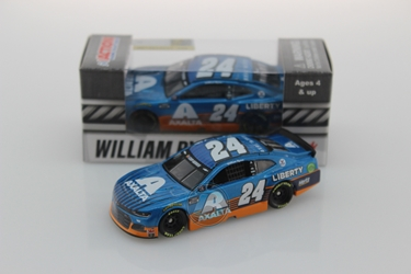 William Byron 2020 Axalta All-Star 1:64 Nascar Diecast William Byron, Nascar Diecast,2020 Nascar Diecast,1:64 Scale Diecast,pre order diecast, 2020 All-Star